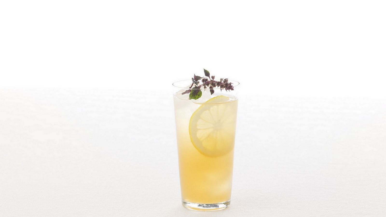 citrus cocktail
